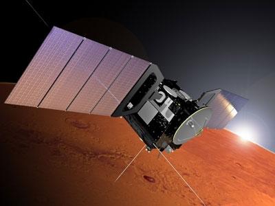 Mars Express.jpg